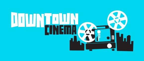 downtown cinema monroe la