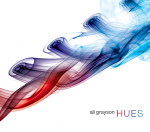 Hues-Cover-300x264