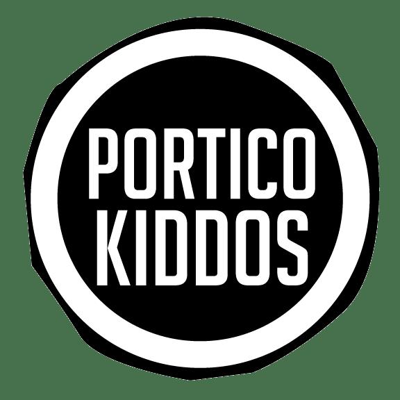 kiddos-logo