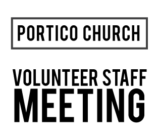 volunteer-staff-meeting
