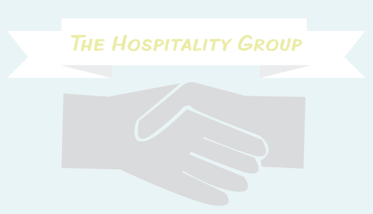 Hospitality-Group